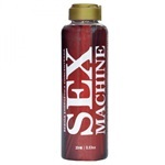 Sex Machine Energetico Concentrado Pepper Blend 20ml