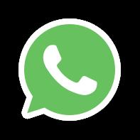 Atendimento WhatsApp Likamodasex
